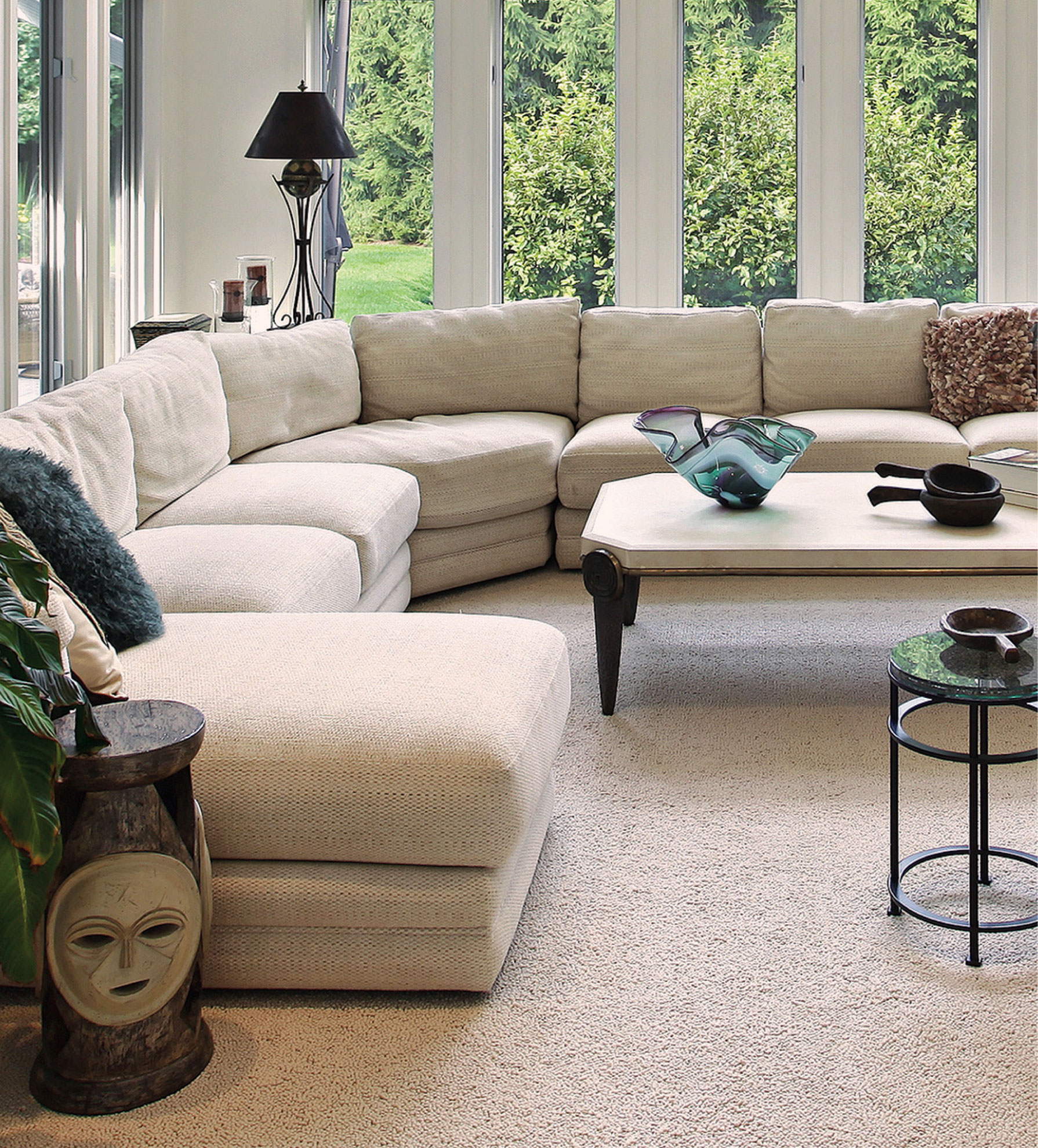 Sofa Cleaning Manchester How To Keep Living Room Carpet