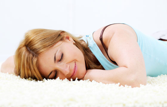 Carpet Cleaning Oldham, Smile Carpet Cleaning